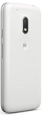 Смартфон Moto G4 Play (XT1602) White 5