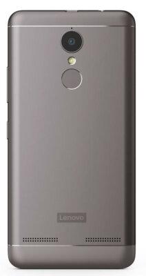 Смартфон Lenovo K6 Power (K33a42) Gray 2