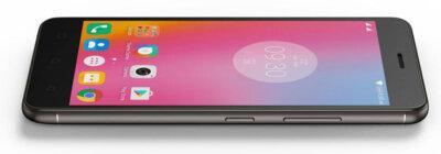 Смартфон Lenovo K6 Power (K33a42) Gray 5