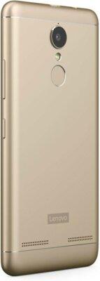 Смартфон Lenovo K6 Power (K33a42) Gold 6
