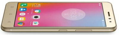 Смартфон Lenovo K6 Power (K33a42) Gold 7