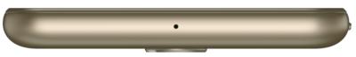 Смартфон Lenovo K6 (K33a48) Gold 3