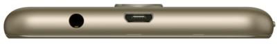 Смартфон Lenovo K6 (K33a48) Gold 4