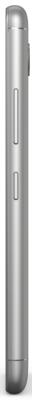 Смартфон Lenovo K6 (K33a48) Silver 3