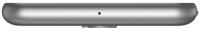 Смартфон Lenovo K6 (K33a48) Silver 4