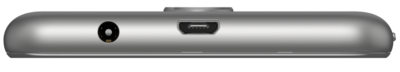 Смартфон Lenovo K6 (K33a48) Silver 5