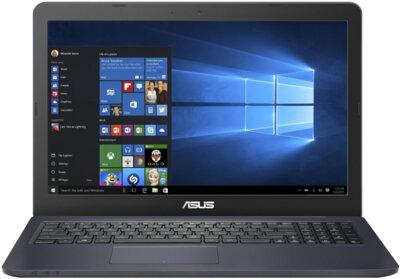 Ноутбук ASUS EeeBook E502SA (E502SA-XO005D) 1
