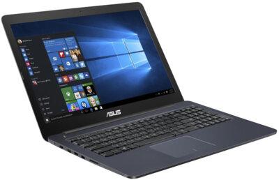 Ноутбук ASUS EeeBook E502SA (E502SA-XO005D) 2