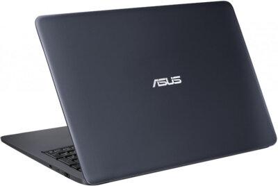 Ноутбук ASUS EeeBook E502SA (E502SA-XO005D) 3
