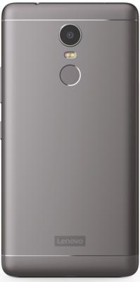 Смартфон Lenovo K6 Note (K53a48) Gray 2