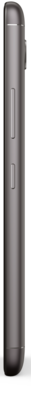 Смартфон Lenovo K6 Note (K53a48) Gray 3