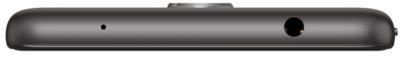 Смартфон Lenovo K6 Note (K53a48) Gray 5