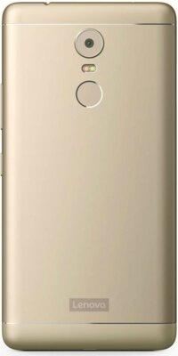 Смартфон Lenovo K6 Note (K53a48) Gold 2