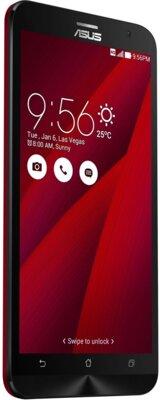 Смартфон ASUS ZenFone 2 ZE551ML Red 2