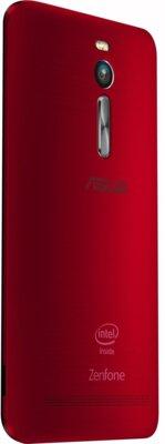 Смартфон ASUS ZenFone 2 ZE551ML Red 4