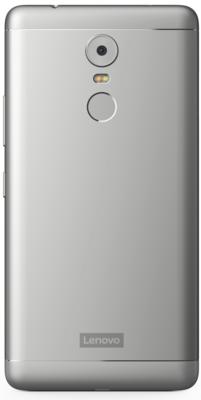 Смартфон Lenovo K6 Note (K53a48) Silver 2