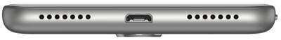 Смартфон Lenovo K6 Note (K53a48) Silver 4