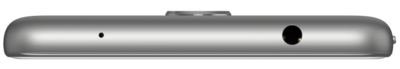 Смартфон Lenovo K6 Note (K53a48) Silver 5