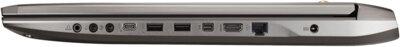 Ноутбук ASUS ROG G752VS (G752VS-GB060R) 9