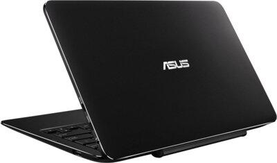 Ноутбук ASUS Transformer Book T302CA (T302CA-GI006T) 4
