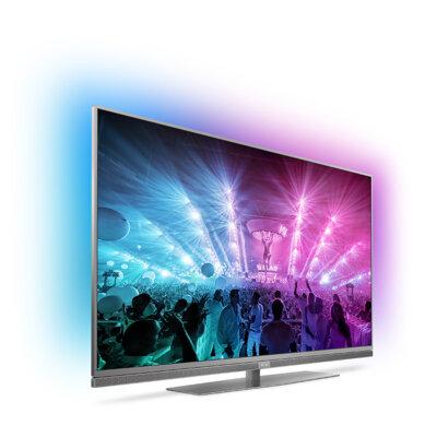 Телевізор Philips 55PUS7181/12 3
