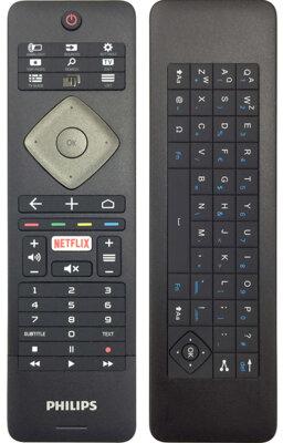 Телевизор Philips 49PUS6561/12 4