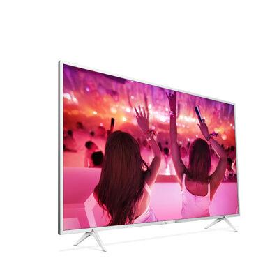 Телевизор Philips 32PFH5501/88 3