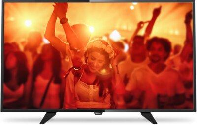 Телевізор Philips 40PFT4101/12 1