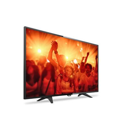 Телевізор Philips 40PFT4101/12 2