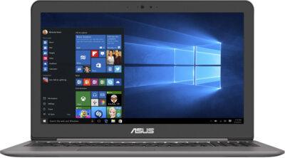 Ноутбук ASUS ZenBook UX510UW (UX510UW-CN052R) 1