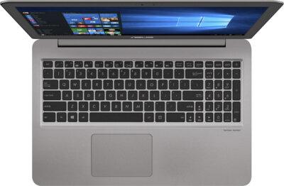 Ноутбук ASUS ZenBook UX510UW (UX510UW-CN052R) 3