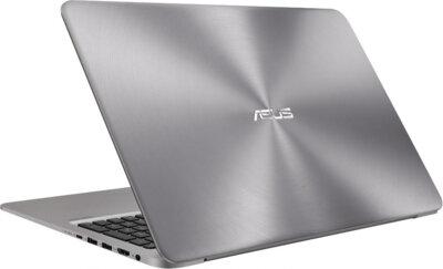 Ноутбук ASUS ZenBook UX510UW (UX510UW-CN052R) 4