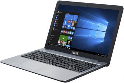 Ноутбук ASUS VivoBook Max X541SA (X541SA-XO060D) Silver 2