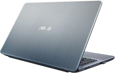 Ноутбук ASUS VivoBook Max X541SA (X541SA-XO060D) Silver 3