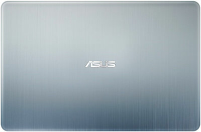 Ноутбук ASUS VivoBook Max X541SA (X541SA-XO060D) Silver 5