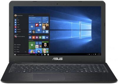 Ноутбук ASUS Vivobook X556UQ (X556UQ-DM238D) Dark Brown 1