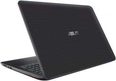 Ноутбук ASUS Vivobook X556UQ (X556UQ-DM238D) Dark Brown 3