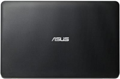 Ноутбук ASUS X751SV (X751SV-TY001D) Black 5