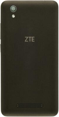 Смартфон ZTE Blade X3 Black 2