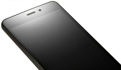 Смартфон ZTE Blade X3 Black 7