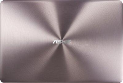 Ноутбук ASUS N752VX (N752VX-GB157T) 6
