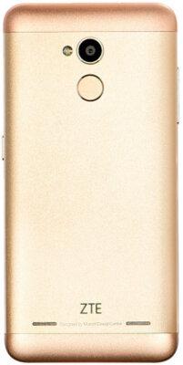 Смартфон ZTE Blade V7 Lite Gold 2