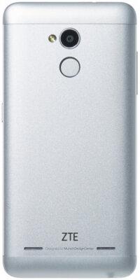 Смартфон ZTE Blade V7 Lite Grey 2