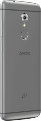 Смартфон ZTE Axon 7 Mini Grey 4