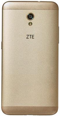 Смартфон ZTE Blade V7 Gold 2