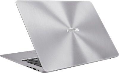 Ноутбук ASUS ZenBook UX330UA (UX330UA-FC066R) Gray 5