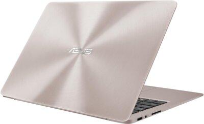 Ноутбук ASUS ZenBook UX330UA (UX330UA-FB070R) Gold 5