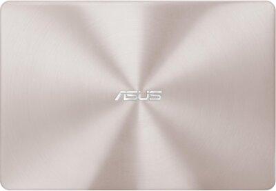 Ноутбук ASUS ZenBook UX330UA (UX330UA-FB070R) Gold 7