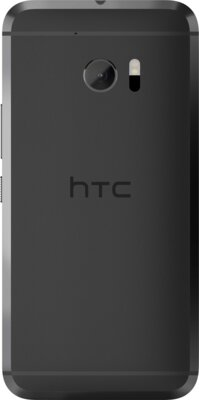 Смартфон HTC 10 Lifestyle Carbon Grey 2