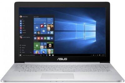 Ноутбук ASUS ZenBook Pro UX501VW (UX501VW-FY145R) 1